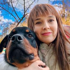 Анна Федорчук