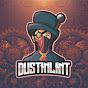 DustInLint