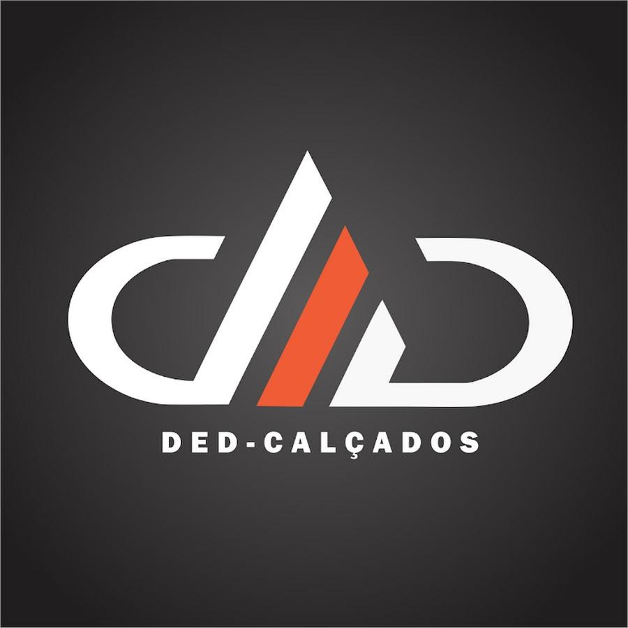 326d02f05 DED Calçados - YouTube