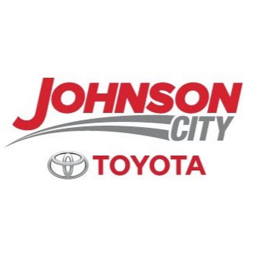 johnson city toyota - youtube