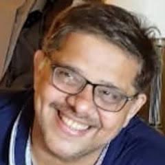 Pavan Jha