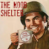 The Noob Shelter