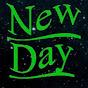 New Day - Перезагрузка
