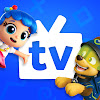 Kidoodle.TV®