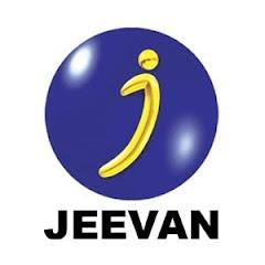 JeevanTVchannel