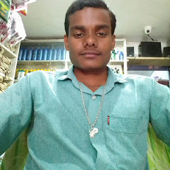 Mithun Pradhan Bharat leela