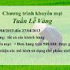 Che Pham Sinh Hoc