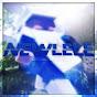 Newlele