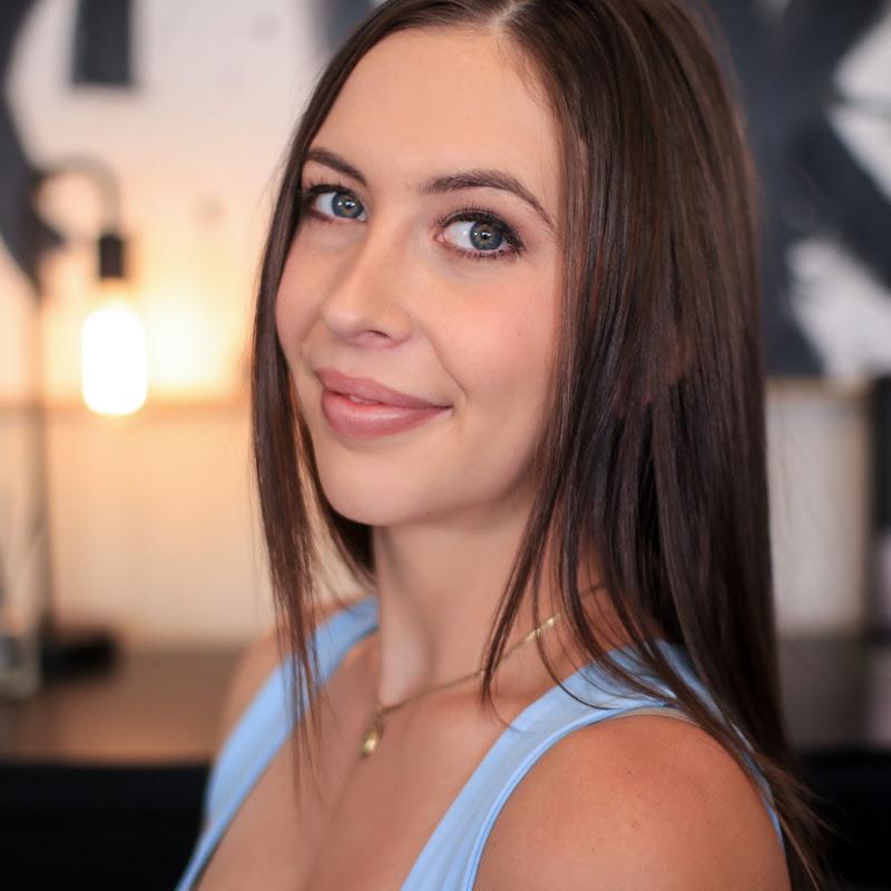 Courtney Lundquist