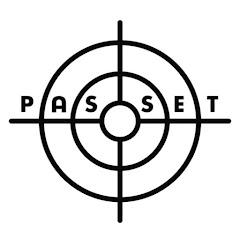 Passet