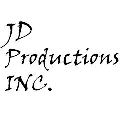 JDProductions INC.