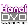 HanoiDVD