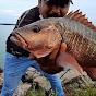 Mallu Angler