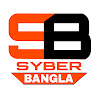 Syber Bangla