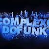 complexodofunk