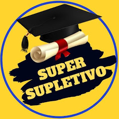 ENCCEJA 2019- SUPER SUPLETIVO
