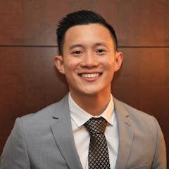 Alan Truong