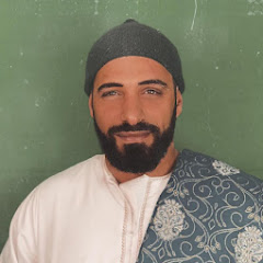 Youssef Omayrat