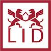 LID Editorial