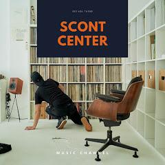 ScontCenter