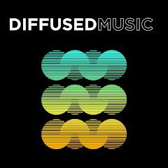 DiffusedMusic