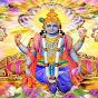 Bhaktimay HE BhaktiMay