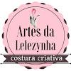 Ateliê Artes da Lelezynha