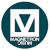 Magnetron Music