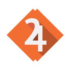 24etar