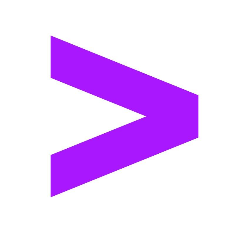 Accentureasean YouTube channel image