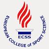 ECSS .tv