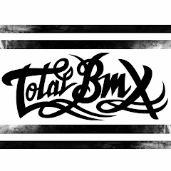 Total BMX Bike Co