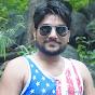 Prabhakar Maurya