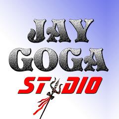 JAY GOGA STUDIO PRAKASH THAKOR