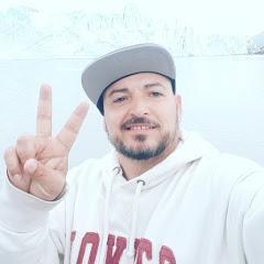 Luis Flores El Chileno