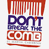 Don't Break the Comb
