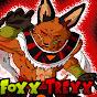 Foxx Trexx Teorías