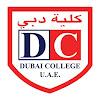 Dubai College Media