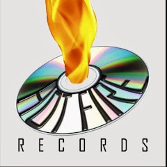 Hotfire Records LLC