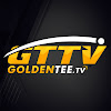 GoldenTee TV