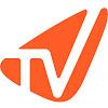 TeachVideo