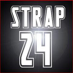 strappedup24