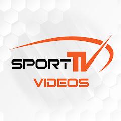 SportTV - Bóng Bàn