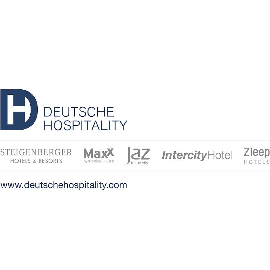 hospitality deutsch