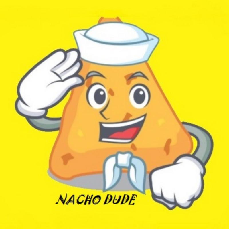 Nacho Dude