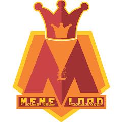 Meme Lord TV