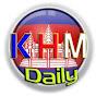 Khm Daily
