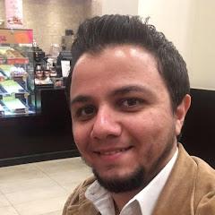 MiDO Mohamed