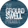 GroundswellProject