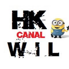 hk wil
